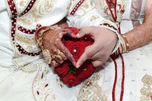 Muslim-Wedding_021
